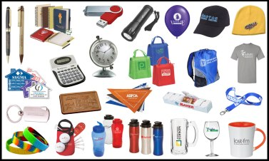 Promotion Products 1