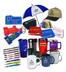 Promotion Products 3